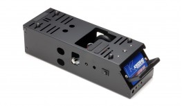 KYOSHO MULTI STARTER BOX2.0 + 2X GE2-4700-1D (COMBO)