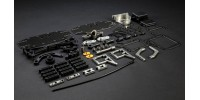 TLR358000 - TLR ELECTRIC CONVERSION KIT FOR: 5IVE-T, 5IVE-B