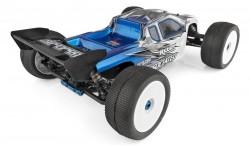 AE RC8T3.1E 1:8 4WD TRUGGY TEAM KIT