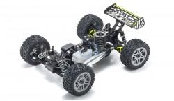 KYOSHO INFERNO NEO ST 3.0 1:8 4WD GP STADIUM TRUCK READYSET