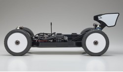 KYOSHO INFERNO MP9E EVO 1:8 4WD EP RACING BUGGY KIT