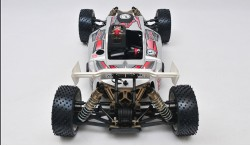 MCD RR5 MAX CHASSIS 1:5 4WD PRO SPEC