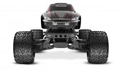TRAXXAS STAMPEDE 4X4 VXL 2017 SPEC 1:10 4WD MONSTER TRUCK TSM
