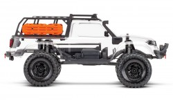 TRAXXAS TRX4 SPORT CRAWLER 1:10 4WD UNASSEMBLED KIT