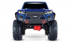 TRAXXAS TRX4 SPORT 1:10 4WD SPORT CRAWLER