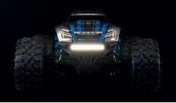 TRAXXAS MAXX 1:10 4WD MONSTER TRUCK