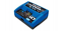 TRAXXAS EZ-PEAK LIVE 12-AMP CHARGER WITH ID BT