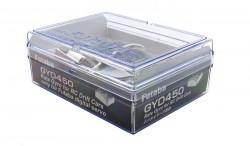 FUTABA GYD450 DRIFT CAR GYRO (AVCS)