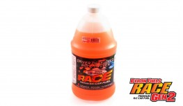 BYRON RACE 2500 'PRO DRIVER' GEN2 25% FUEL - GALLON (9% OIL)