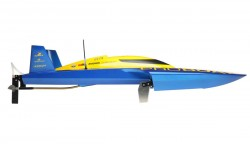 "PROBOAT UL-19 30"" BRUSHLESS HYDROPLANE RTR"