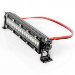 Led & Lighting Units