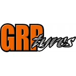 GRP Tyres