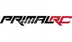 PRIMAL RC
