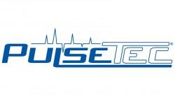 PULSETEC